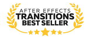 After FX Transitions - Best seller